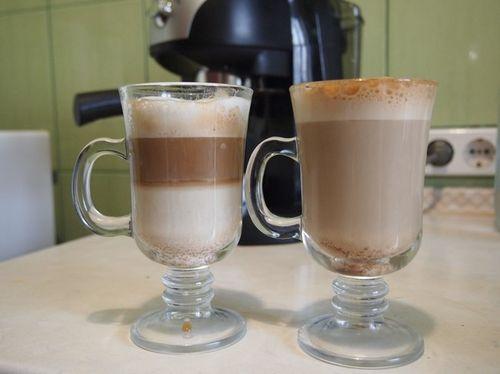 latte_v_kofemashine_2