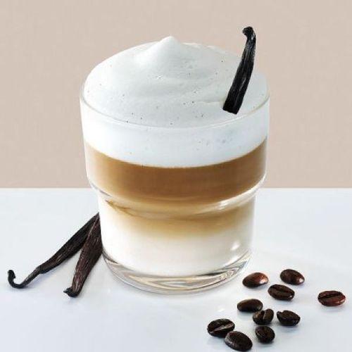 latte_v_kofemashine_3