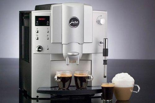 Неисправности кофемашины делонги и ремонт своими силами