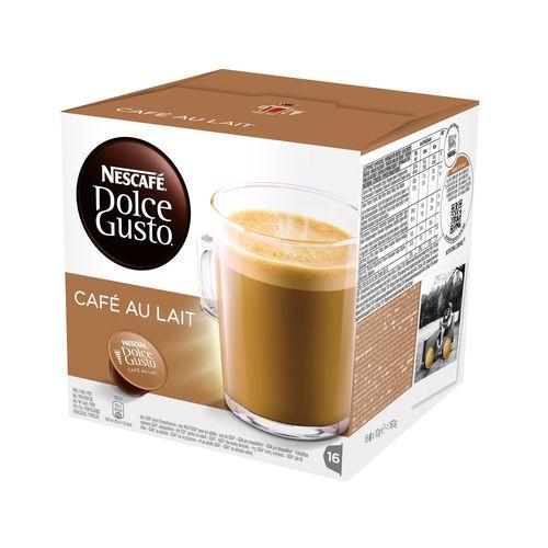 Многоразовые капсулы для кофемашины dolce gusto своими руками фото 746