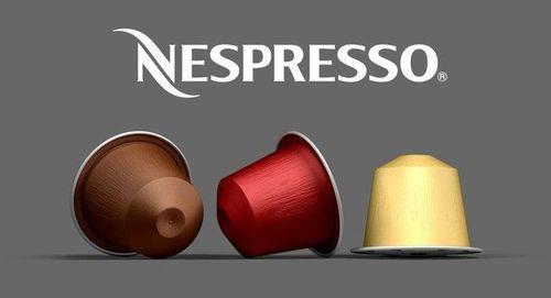 kapsuly_dlya_kofemashiny_nespresso_1