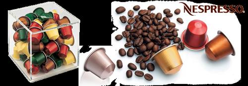 kapsuly_dlya_kofemashiny_nespresso_3