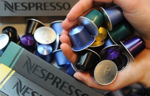kapsuly_dlya_kofemashiny_nespresso_4
