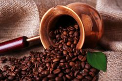 rejting-kofe-kapsulah_3