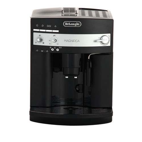 Выбираем кофемашину в М-видео