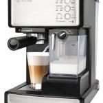 Кофемашина для кофе с собой, какую выбрать?