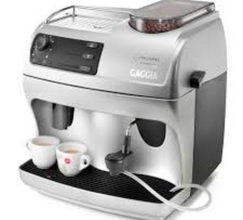 кофемашину gaggia_3