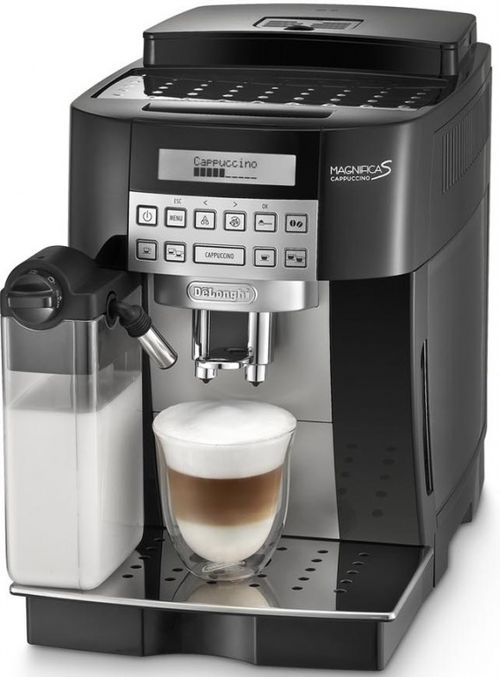 kofemashina-delonghi-caffe-corso_3
