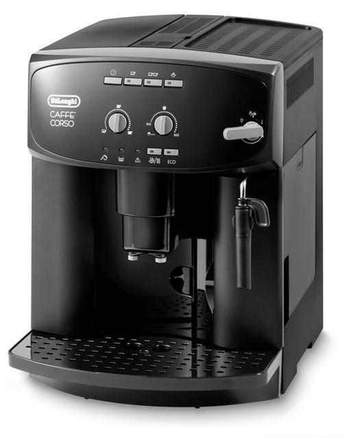 kofemashina-delonghi-caffe-corso_7