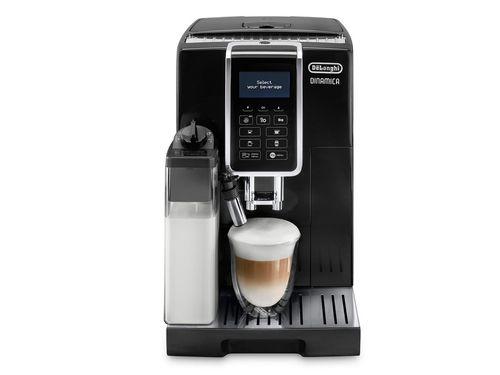 Чем отличаются кофемашины