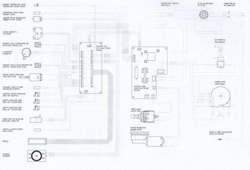 elektricheskie-sxemy-kofemashin_1