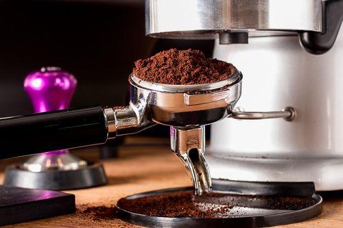 pomol-kofe-kofemashiny_7