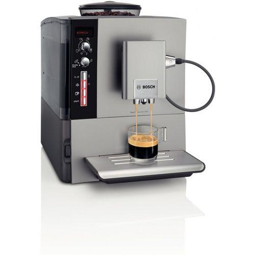 Кофемашина Bosch Verocappuccino