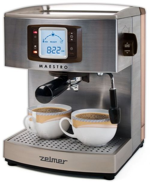 kofemashiny-firmy-zelmer_6