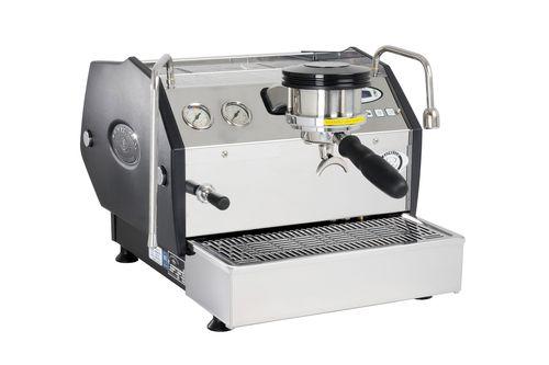 Кофемашина la Marzocco