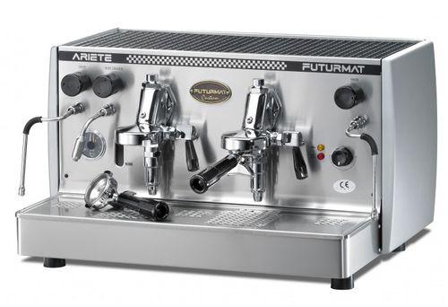 Кофемашина Futurmat
