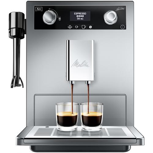 Кофемашина производства Германии