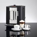 Кофемашина производства Miele