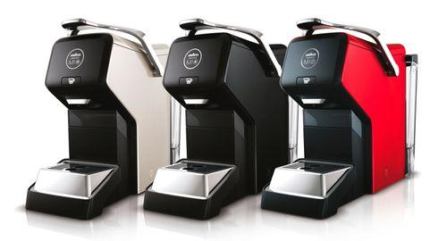 Модели кофемашин AEG