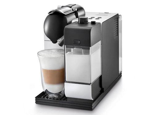 Модель кофеварки капсульного типа