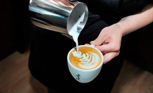 kofe-latte_5