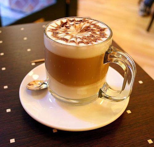 kofe-latte_6