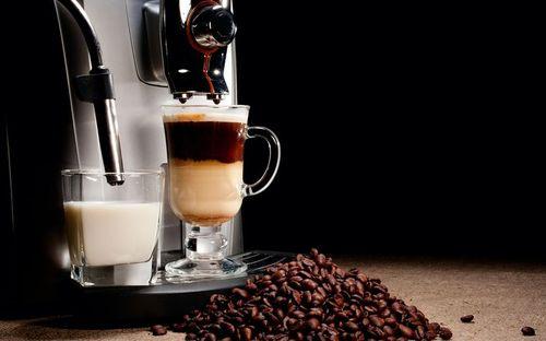 kofe-latte_8