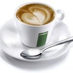 kofe-lavacca_4