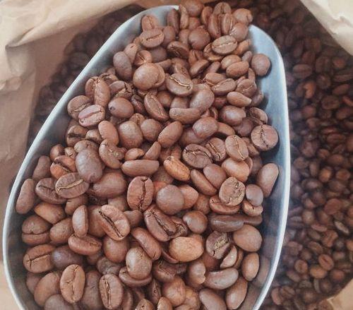 Кофе «Типика»