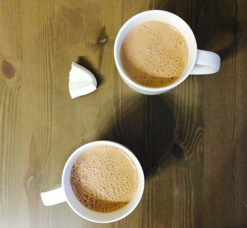 kofe-kokosovym-molokom_2