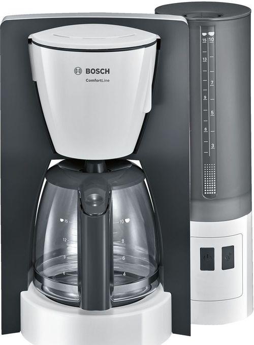Капельная кофеварка Bosch Comfort Line