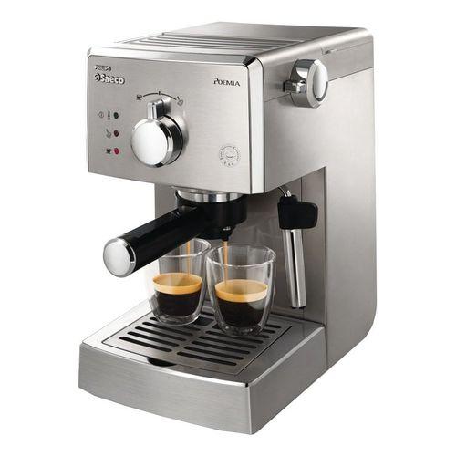 Кофеварка для чалд