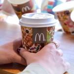 vidy-kofe-makdonaldsa_5